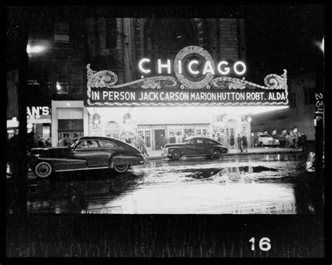 stanley chicago office 1949 chicago a city of extremes photographed by stanley