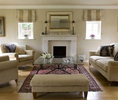 Home Design 3d Jogar decora 231 227 o de salas