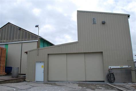 Large Doors Exterior Large Door Entrance Doors