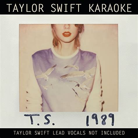 taylor swift clean mp3 download musicpleer red pill blues deluxe explicit maroon 5