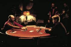 john malkovich poker the 24 best poker humour images on pinterest playing