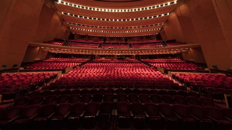 lincoln lied center national symposium at lied to address diversity inclusion