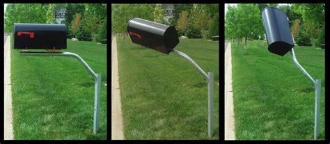 swing away mailbox swing away mailbox get a mailbox support 320 267 1642