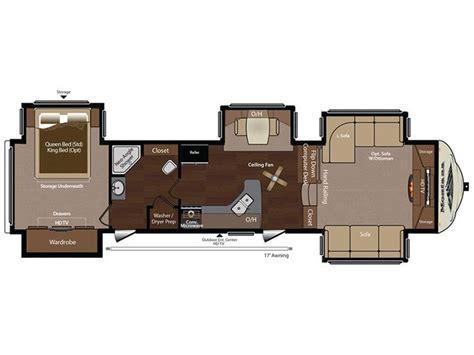 heartland rv fifth wheel floor plans 2016 heartland torque xlt t31 floor plan toy hauler rv