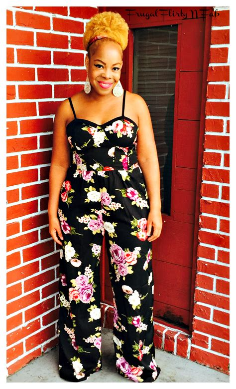 fashion trendsfor the black woman 80s black women fashion www pixshark com images