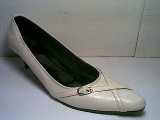 Sepatu Pantopel Wedges Otw04 Hitam 14 sandal sepatu fashionable murah sepatu pantopel wanita