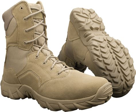 magnum boots magnum boots