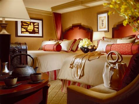 bellagio resort room bellagio resort the best 5 hotels in las vegas usa
