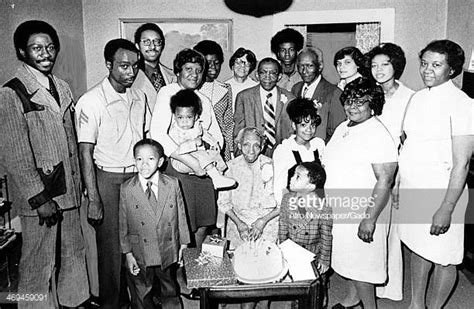harriet tubman biography family harriet tubman stock photos and pictures getty images