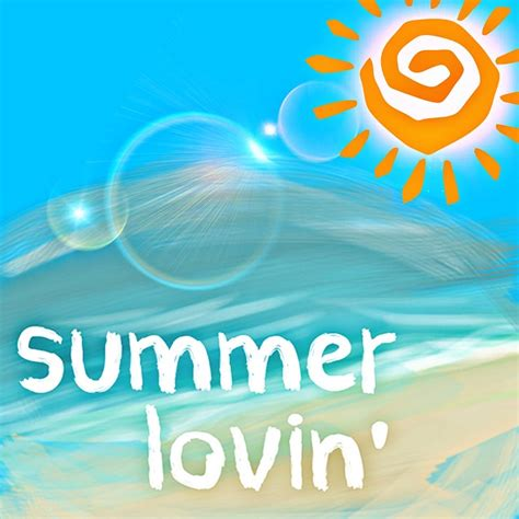 best summer songs 22 great summer songs playlist