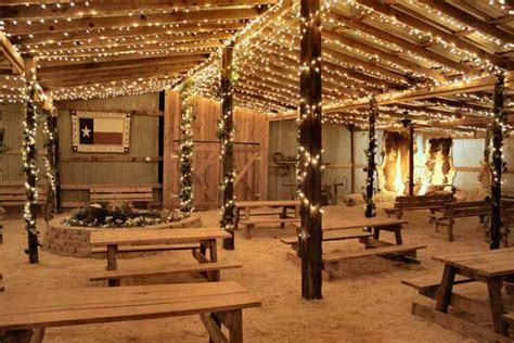 13 best images about texas country theme decor on anonymous bitches 101 sweet 16 every girls dream