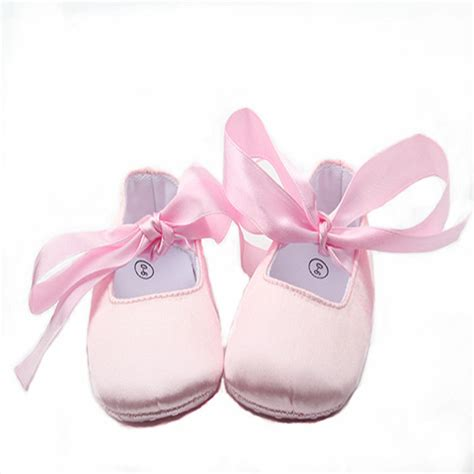 carters baby shoes buy wholesale baby shoes carters from china baby