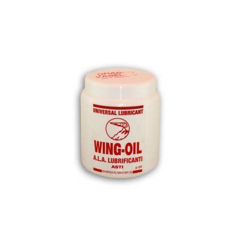 olio di vaselina alimentare prezzo grasso di vaselina conf 1 kg