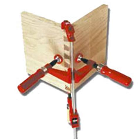 woodworking corner clamps  woodworking