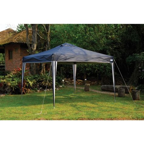 tenda per gazebo 3x3 tenda gazebo 3x3 dobr 225 vel barraca articulada de praia x