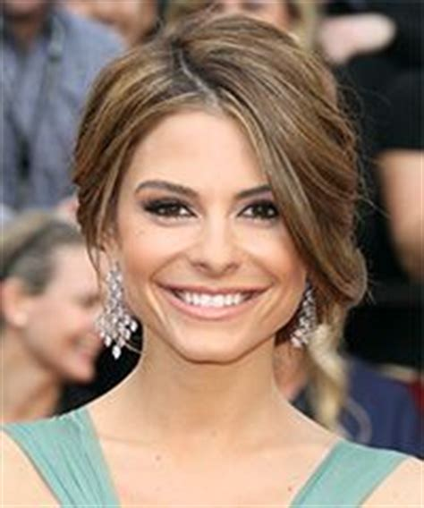 bridal hairstyles to suit face shape category formal length updo long straight suitability