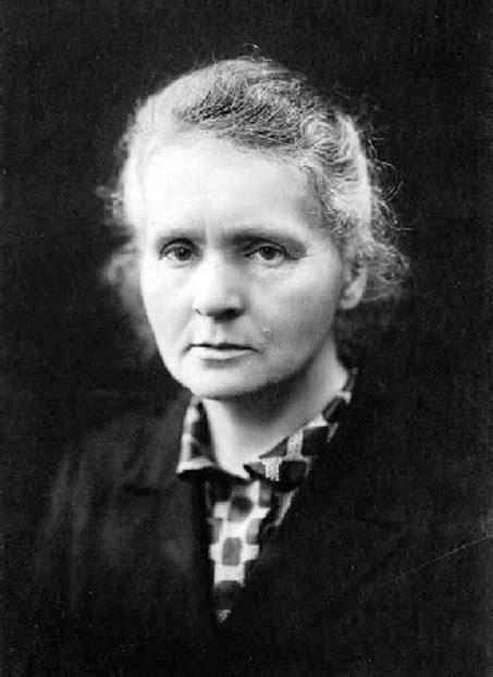 biografia konrad lorenz marie curie wikip 233 dia