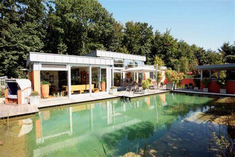 umbau bungalow der umbau zum effizienten bungalow 187 livvi de
