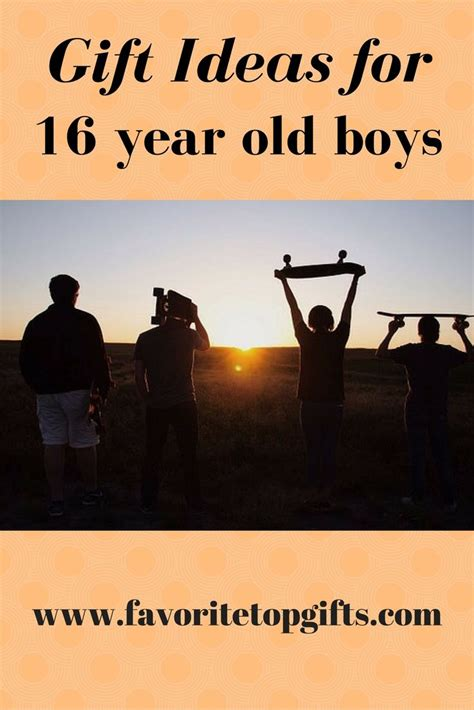 christmas list for 16 year old boys 1000 images about best gifts for boys on beats hd top gifts and best