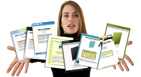 Pdf Ebook Templates Template Collection For Open Office Writer Pdf Ebook Templates