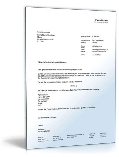 Angebot Hausverwaltung Muster Archiv Haus Wohnen 187 Dokumente Vorlagen