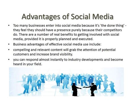 For Real Communication Students Book 6 Sd Mi focal points and disadvantages of social media