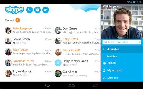 adry deli play on skype skype free im video calls screenshot
