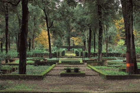 giardini toscana 4 giardini in toscana imperdibili toscana 900