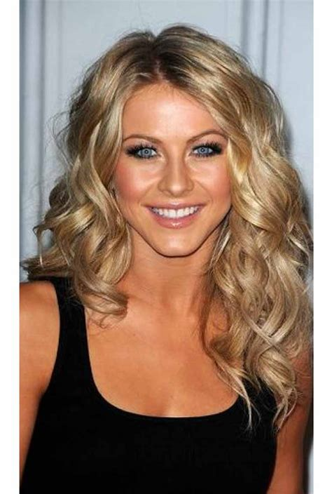 quick hairstyles  curly hair  work fave hairstyles