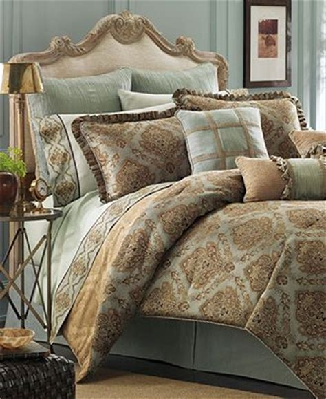 croscill comforters outlet 17 best images about bedroom on pinterest trekking teal
