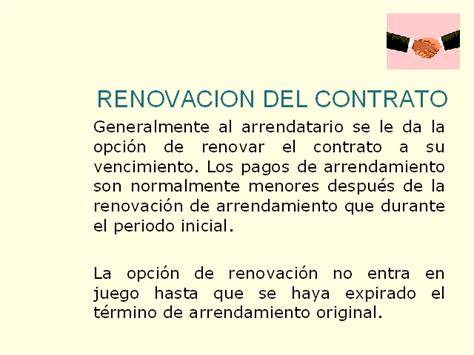 incremento en arrendamientos colombia incremeto arrendamiento 2016 colombia incremento de