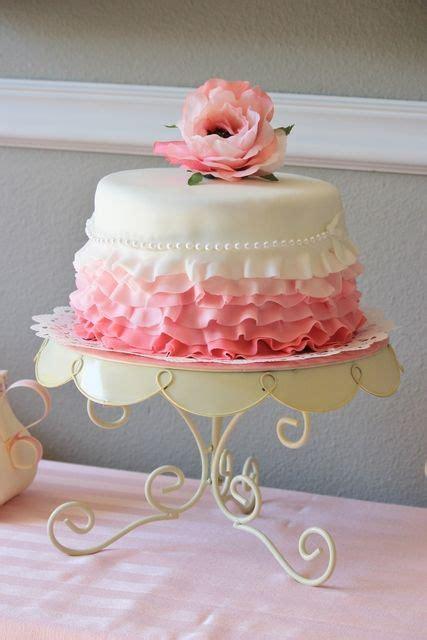 Jual Baby Set Motif Hello Cake And Tea best 25 tea cakes ideas on tea cookies tea