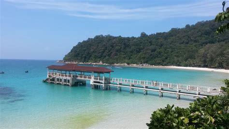 malesia turisti per caso isole perhentian viaggi vacanze e turismo turisti per caso