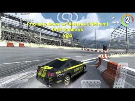 Rc Races Lamborgini Imitation rc drifting school funnydog tv