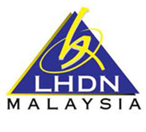 Inland Revenue Board Of Malaysia | labuan tax labuantax com