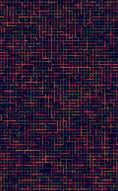pattern wallpaper for iphone 4s orange pattern wallpaper sc iphone4s