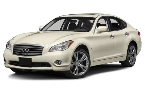 2016 infiniti price quote buy a 2016 infiniti q70