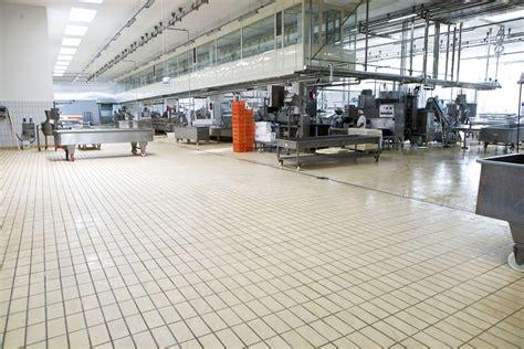 pavimento klinker pavimenti di klinker antiacido macchine alimentari