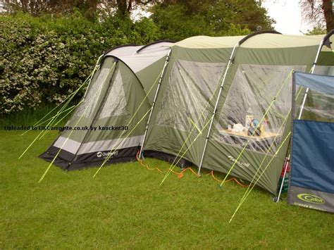 montana tent and awning outwell montana 4 tent reviews and details