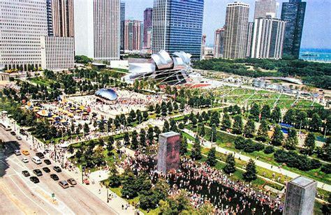 parks chicago city with the best parks association money large parks general u s