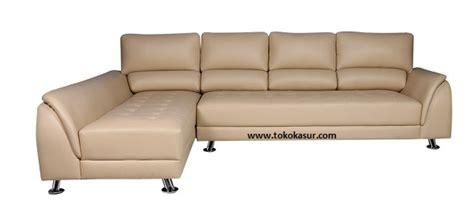 Sofa Bed Ukuran 120 kursi tamu sofa murah bangku tamu meubel mebel
