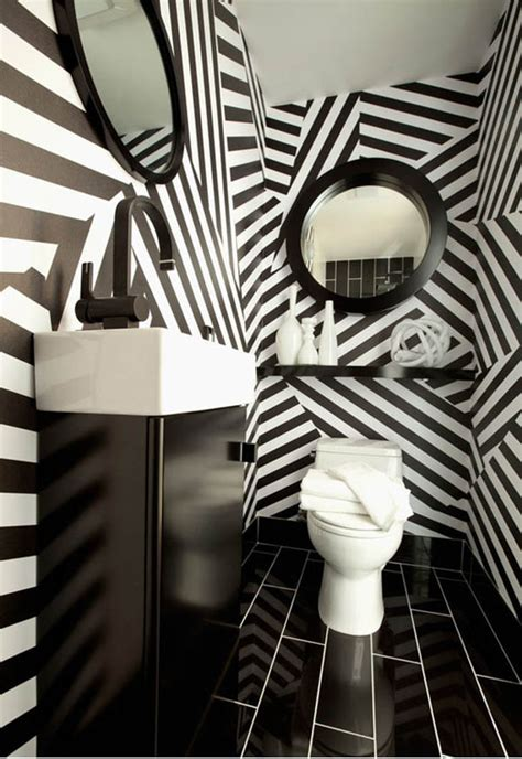 black and white modern bathroom 2014 bathroom design review pivotech