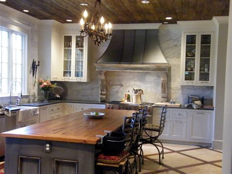 white kitchen traditional kitchen other metro by marvelous corbel look other metro traditional kitchen