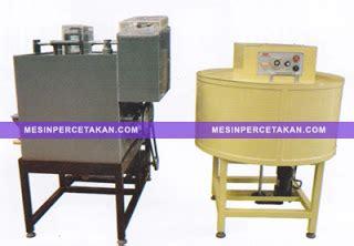 Mesin Hotprint Terbaik Bisa Emboss mesin bisnis klise hotprint emboss mesinpercetakan