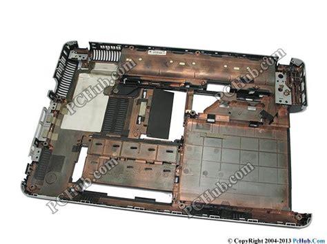Jual Casing Laptop Hp Pavilion Dv3 hp pavilion dv3 4000 series mainboard bottom casing sps 584037 001 6070b0422701