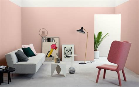 hottest home design trends for 2017 according to 2017 color trends for your home interior according to