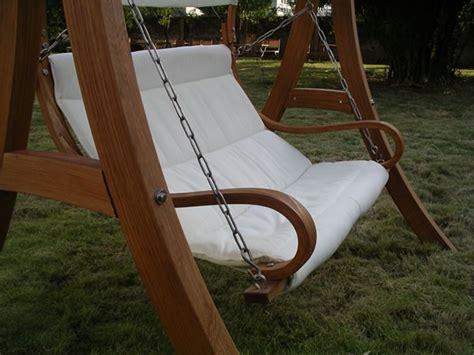 swing arc kingdom arc garden swing seat special price