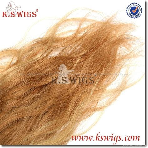 2015 highlight skin weft 100 2015 selling pu skin weft remy human hair extension