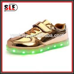 light up shoes for toddlers 2016 led light up shoes led shoes led shoes