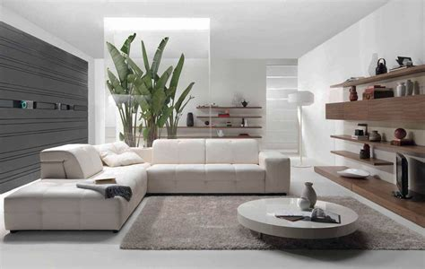 modern livingrooms 11 awesome styles of contemporary living room